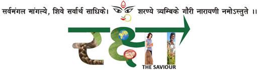 rakshha.com
